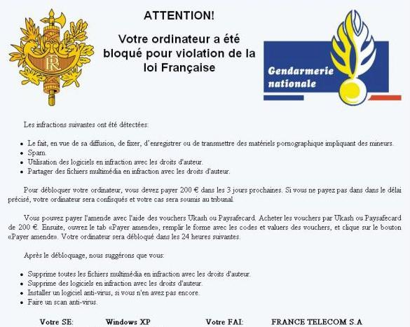 http://cyber.assistance.free.fr/wordpress/wp-content/police-nationale.jpeg